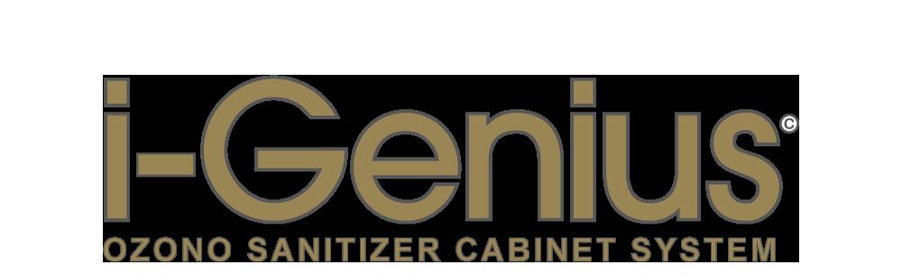 i-Genius_oro_ozono-sanitizer-cabinet-system