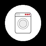 lavatrice_grigio