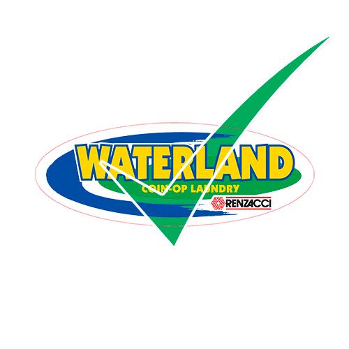 Renzacci Waterland